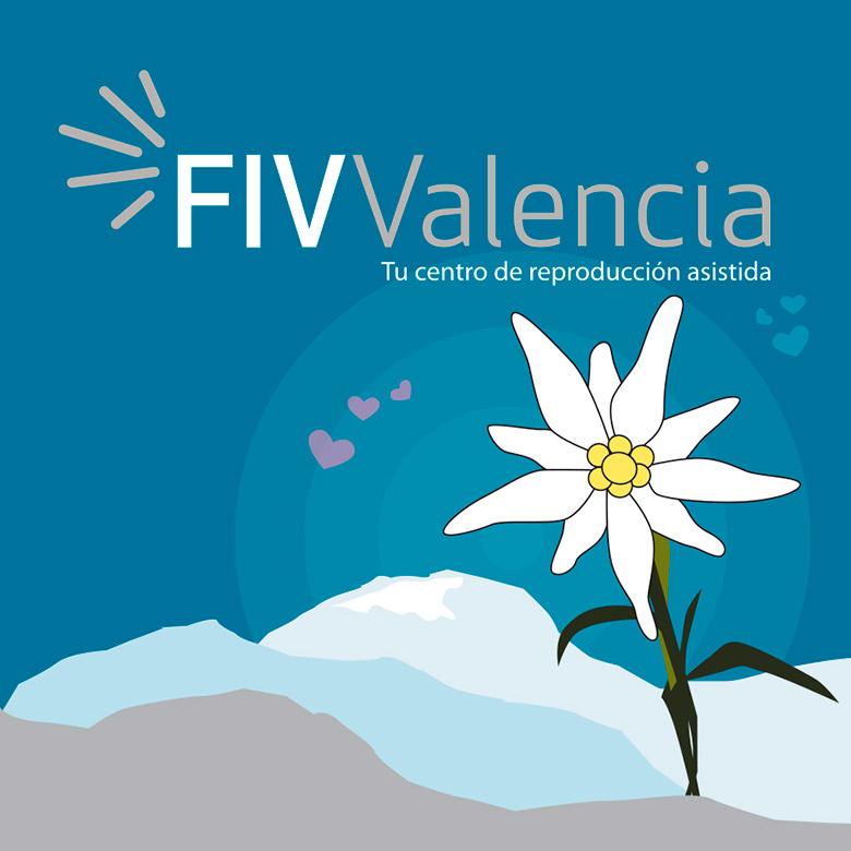 Blastocitos tratamientos FIV