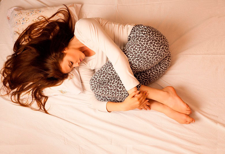 Endometriosis e infertilidad