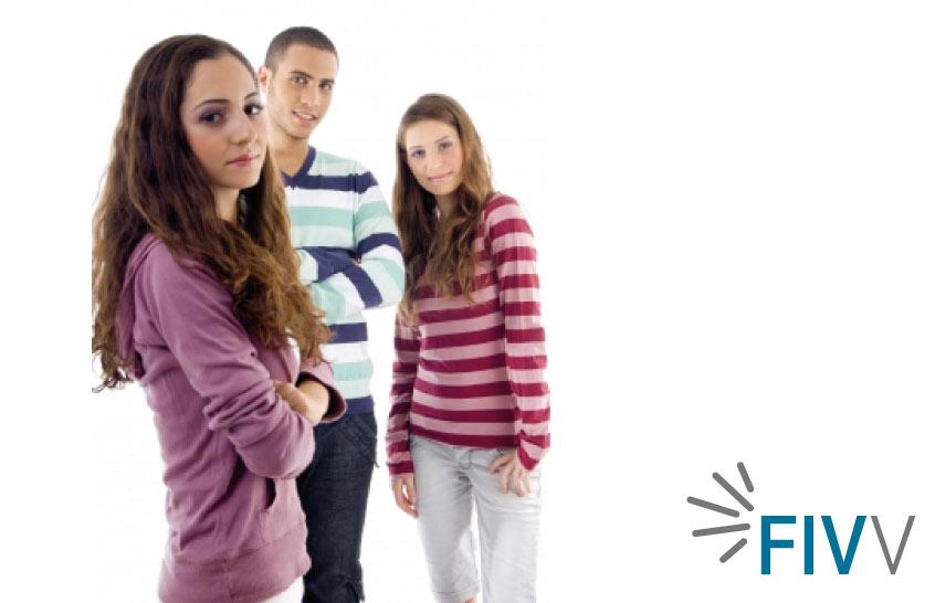 Curso de Ecografía en infertilidad para técnicos ecografistas