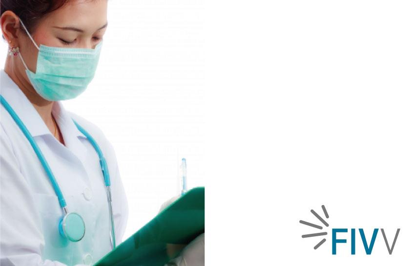 Hacia una clínica libre de Síndrome de Hiperestimulación Ovárica