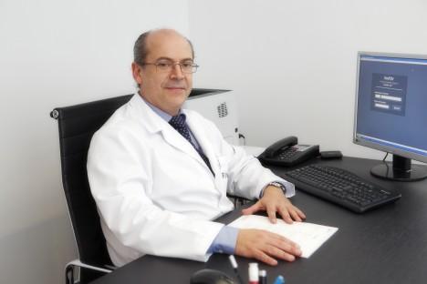 doctor dolz en el Levante