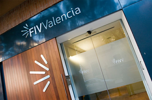 testimonios sobre FIV Valencia
