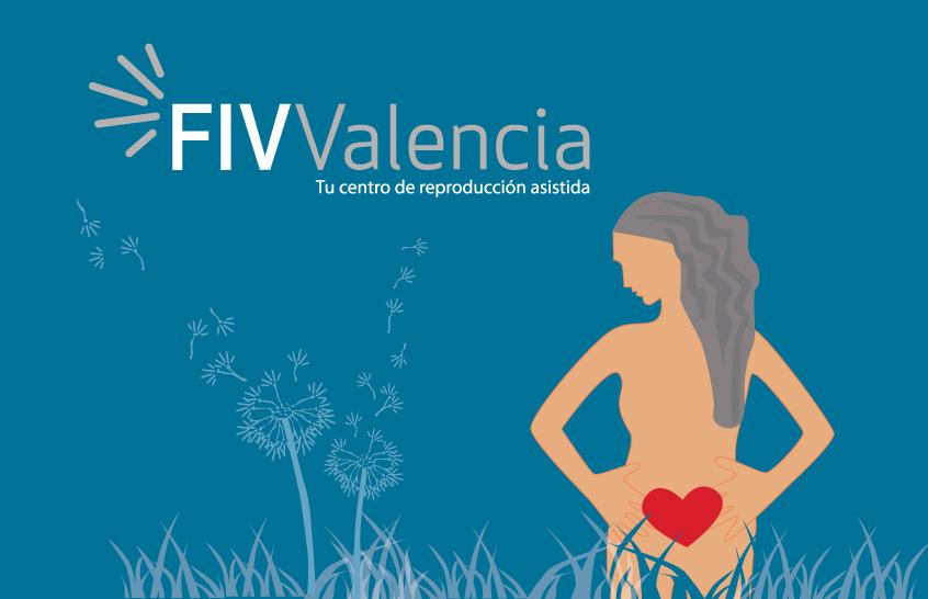 infertilidad-esterilidad
