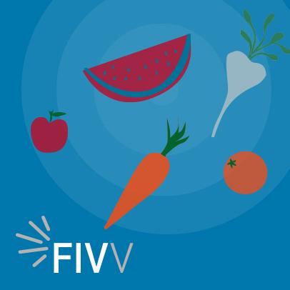 FIVVblogc19_08_14