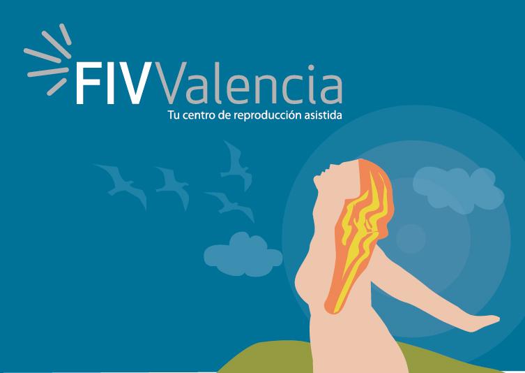FIVVbanertallerrecursos-07