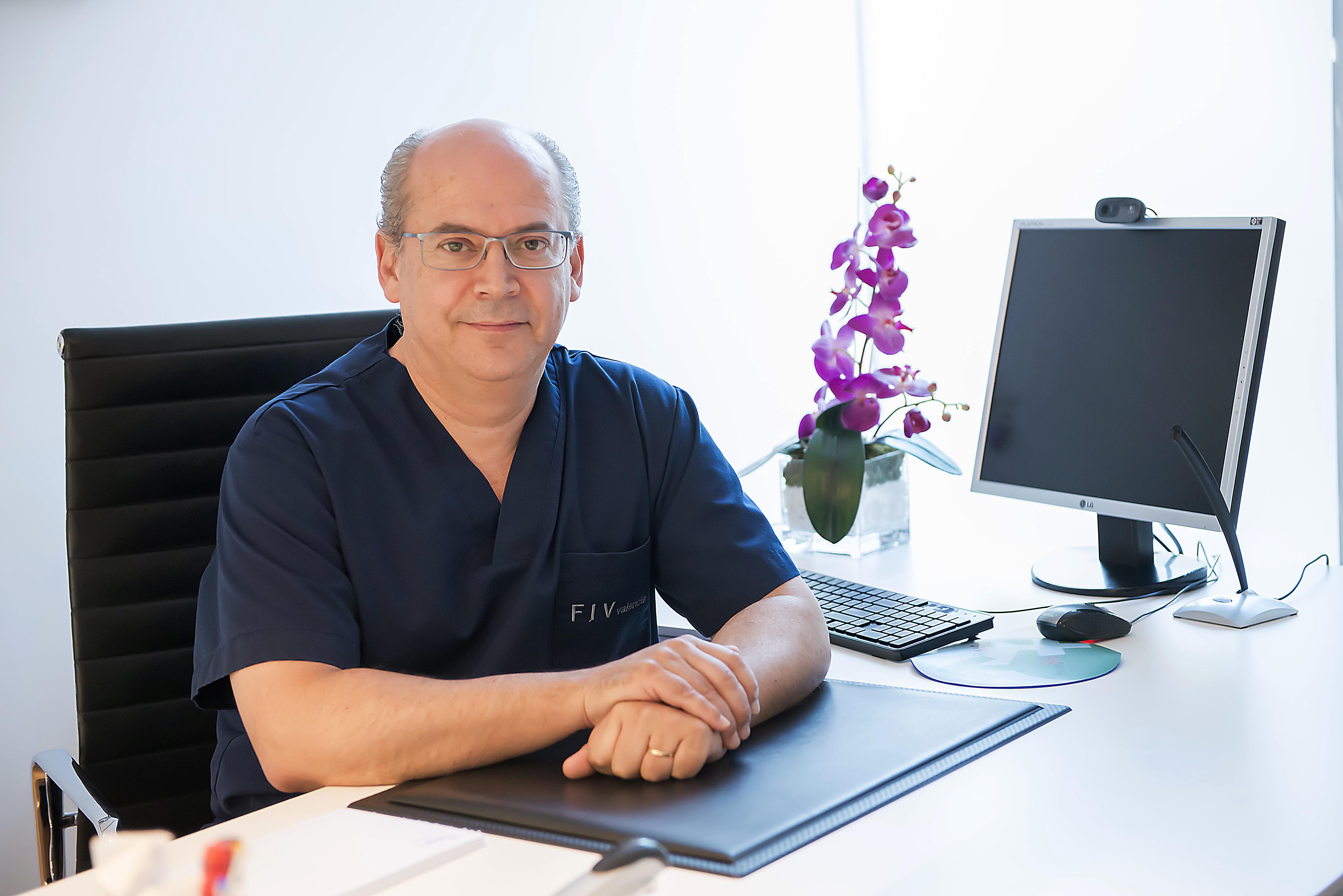 doctor-dolz-fiv-valencia