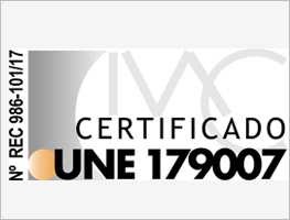 179007