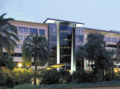 Abba-Acteon-Hotel
