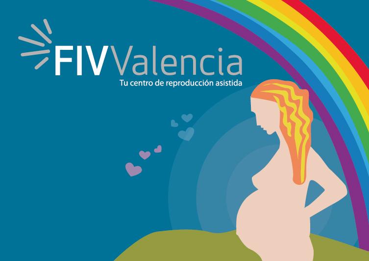 fiv-valencia-inseminacion-artificial
