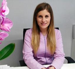 Miriam-Lazaro-FIV-Valencia-1