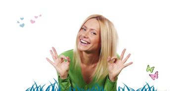 baja reserva ovarica, problemi di fertilita