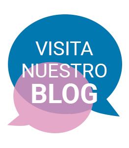 banner-blog-home
