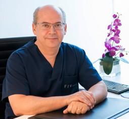 dr-dolz-fiv-valencia