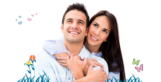 tratamiento de fecundacion in vitro valencia, fecondazione in vitro spagna