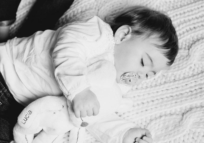 pensamiento positivo en reproducción asistida
