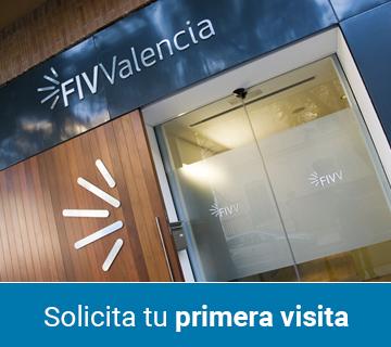 Clinica FIV Valencia