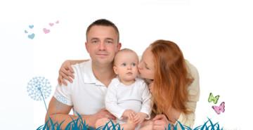seleccion embriones, malattie genetiche selezione embrioni