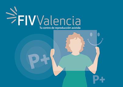 FIVVbanertaller5