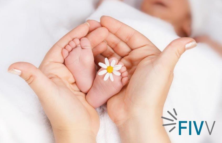 testimonio clínica reproducción asistida valencia