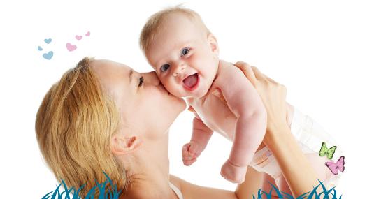 reproducción asistida madre soltera