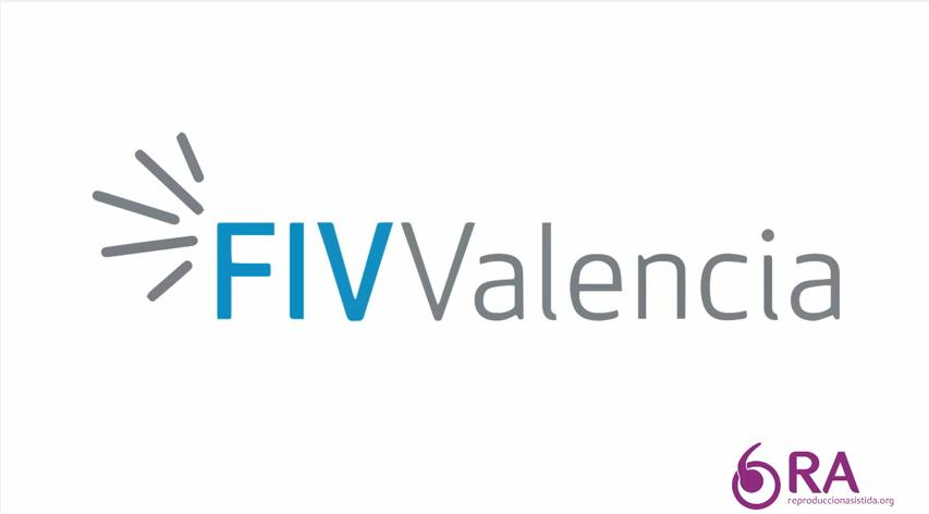 fiv-valencia-reproduccion-asistida