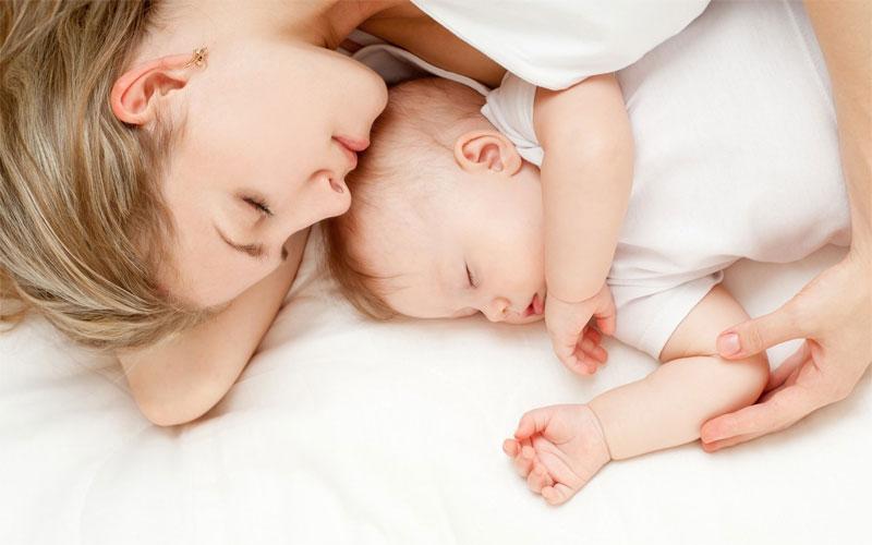 testimonio reproducción asistida