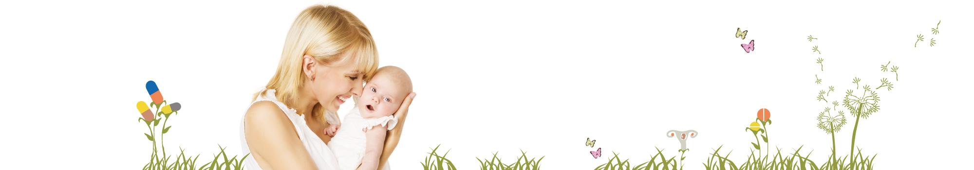 slider-gravidanza