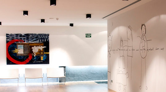 FIV-Valencia-clinica3