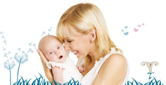 donazione embrioni spagna