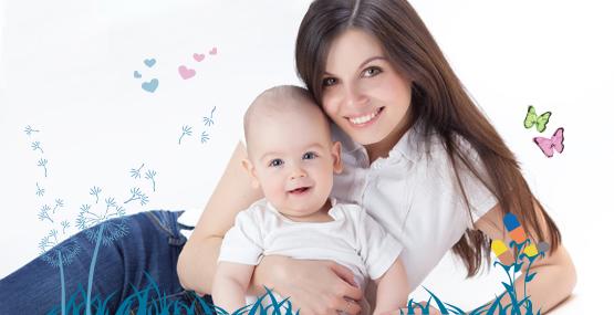 clinica fertilità spagna
