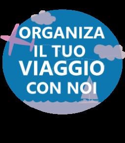 organiza-viaggio.png