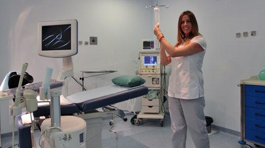 fiv-valencia-clinica14