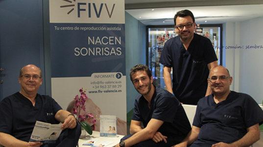 fiv-valencia-clinica17