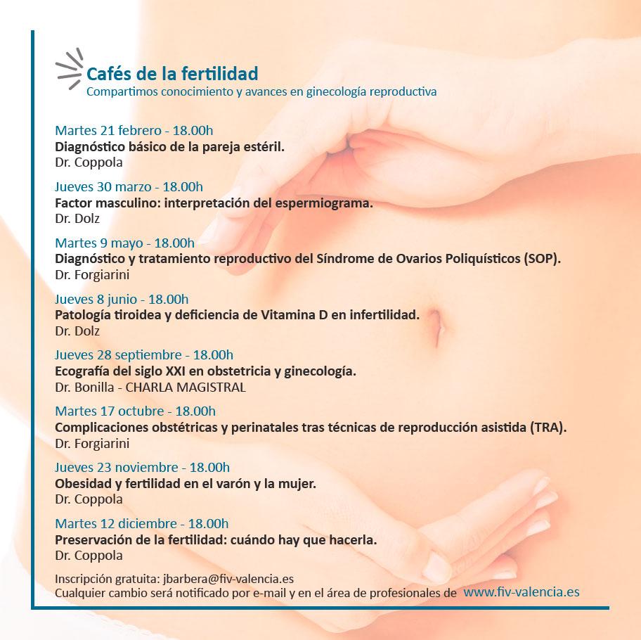 Agenda_Cafe_Fertilidad_fivvalencia