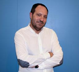 Jose-Barbera-Aguilar
