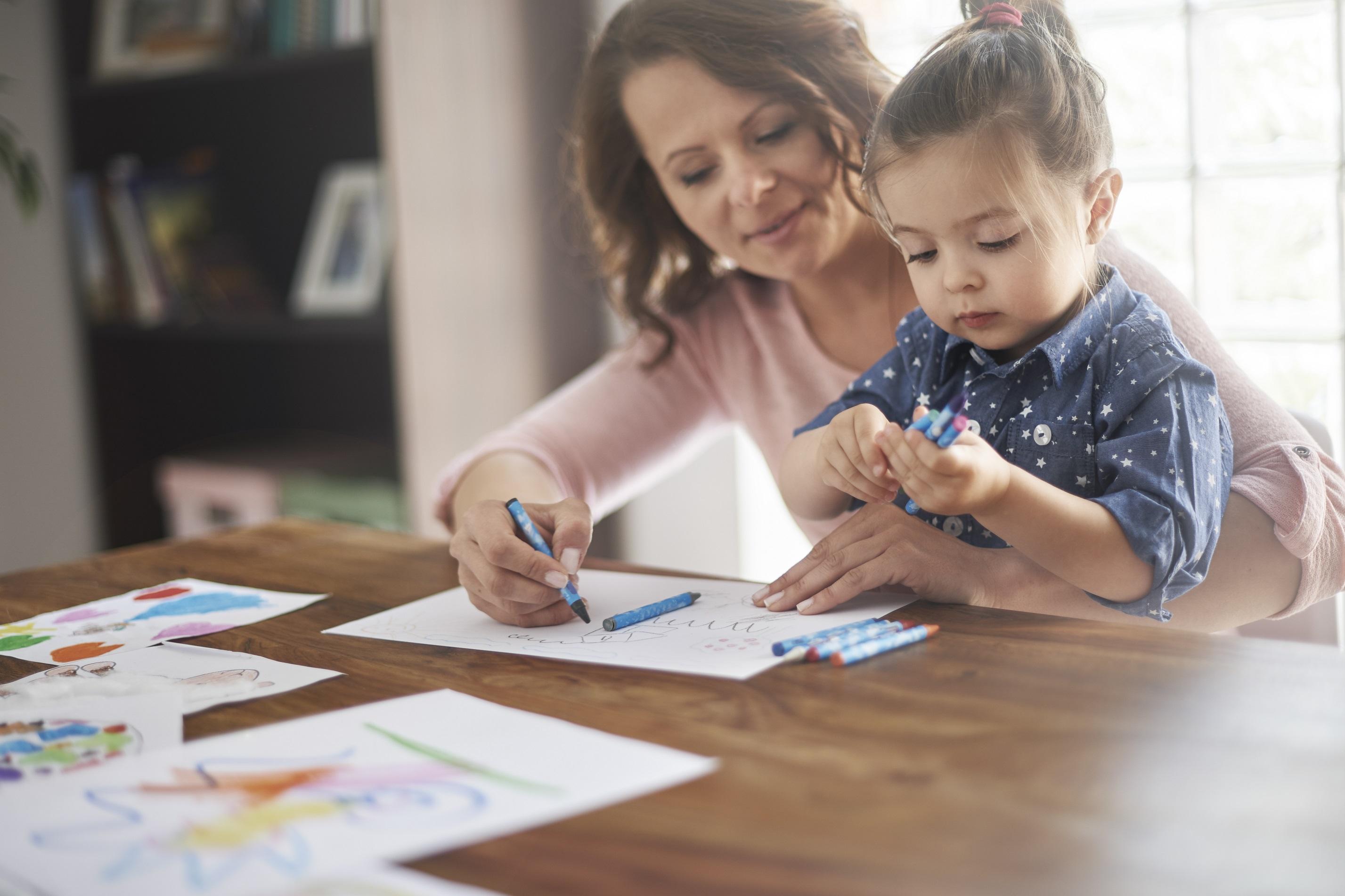 madres solteras por reproducción asistida