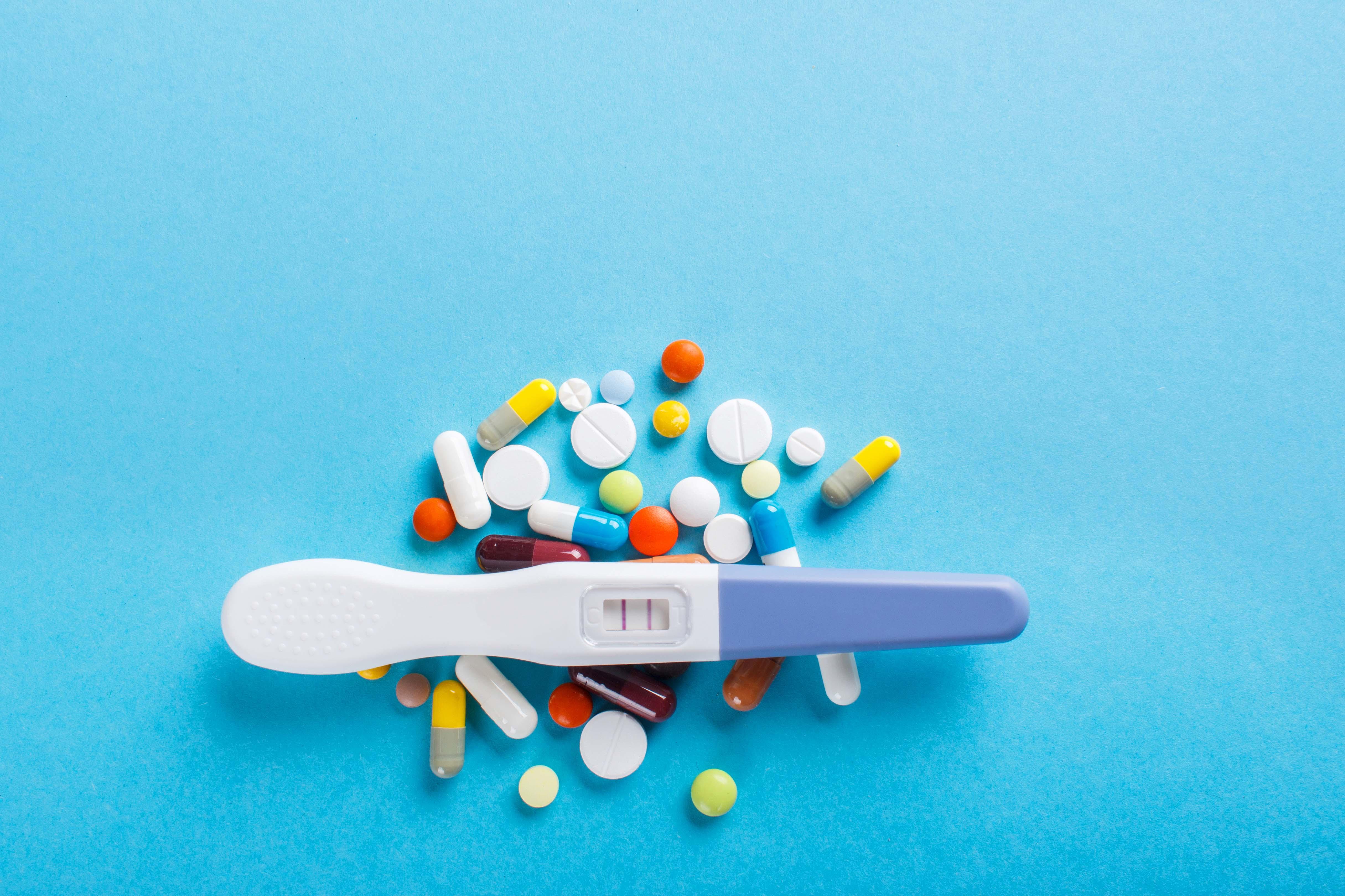 tratamientos de fertilidad y cáncer